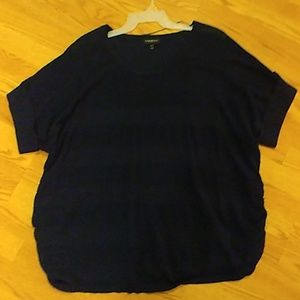 Lane Bryant sweater NWOT size 26/28